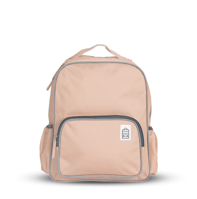 HERO Backpacks.png