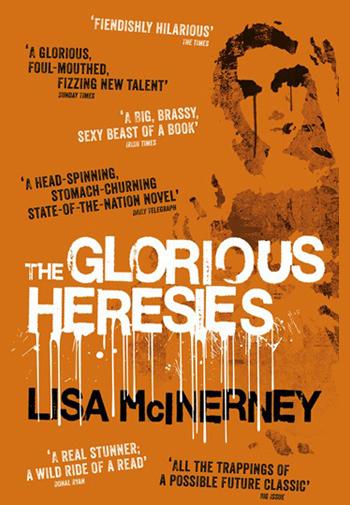 lisa-mcinerney-glorious-heresies.jpg
