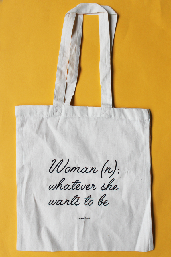 WomanTote.png