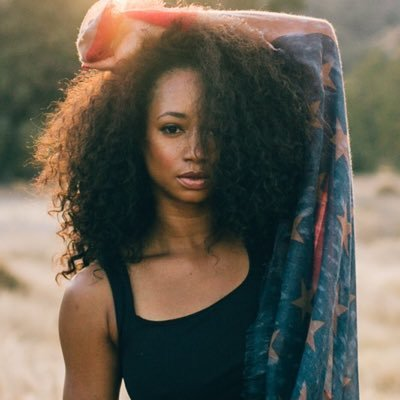 Monique Coleman.jpg
