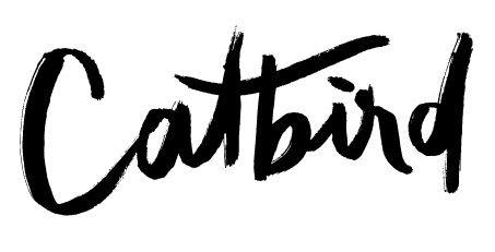 Catbird-Logo.jpg