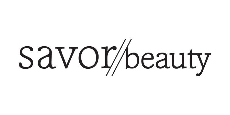 SavorBeauty_Logo.jpg