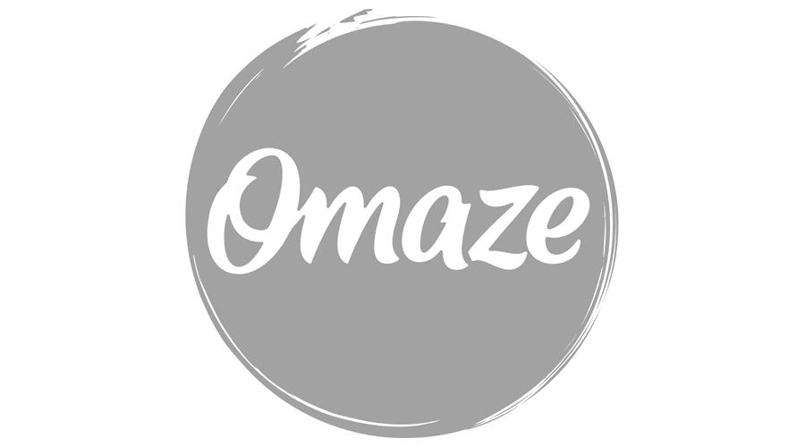 omaze-logo-vector.png