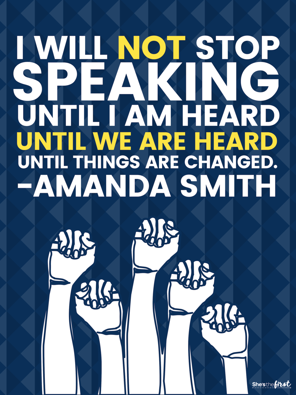 Women's March - Amanda Smith.png