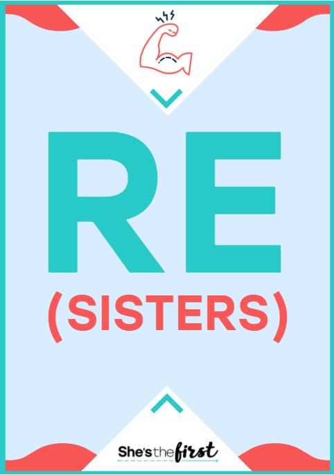 Re-Sisters.png