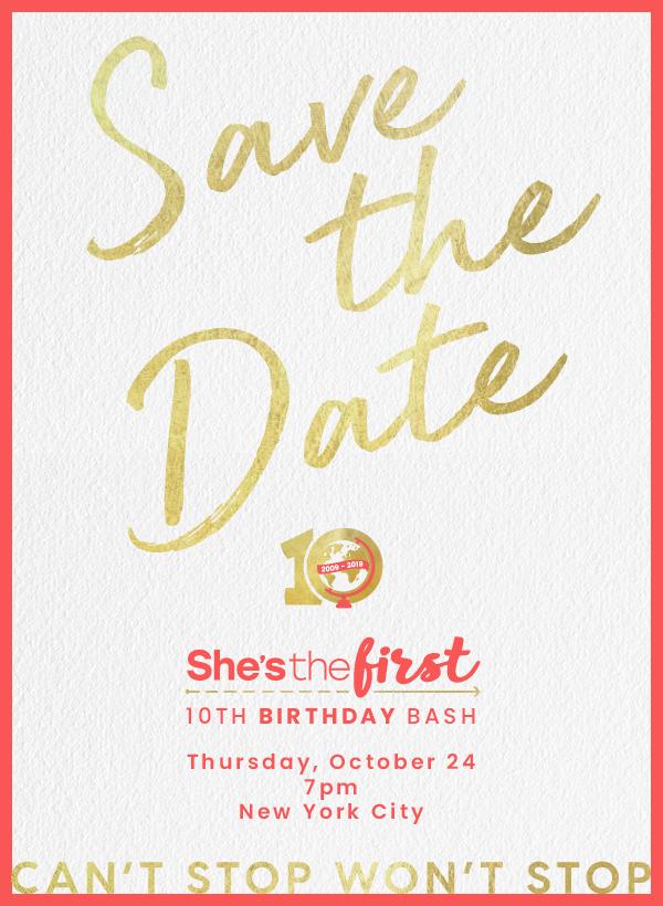 10th Birthday Bash Save the Date.jpg