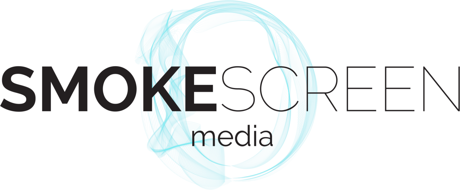 Smokescreen Media