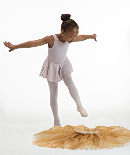 scholarship+dance+asheville.jpg