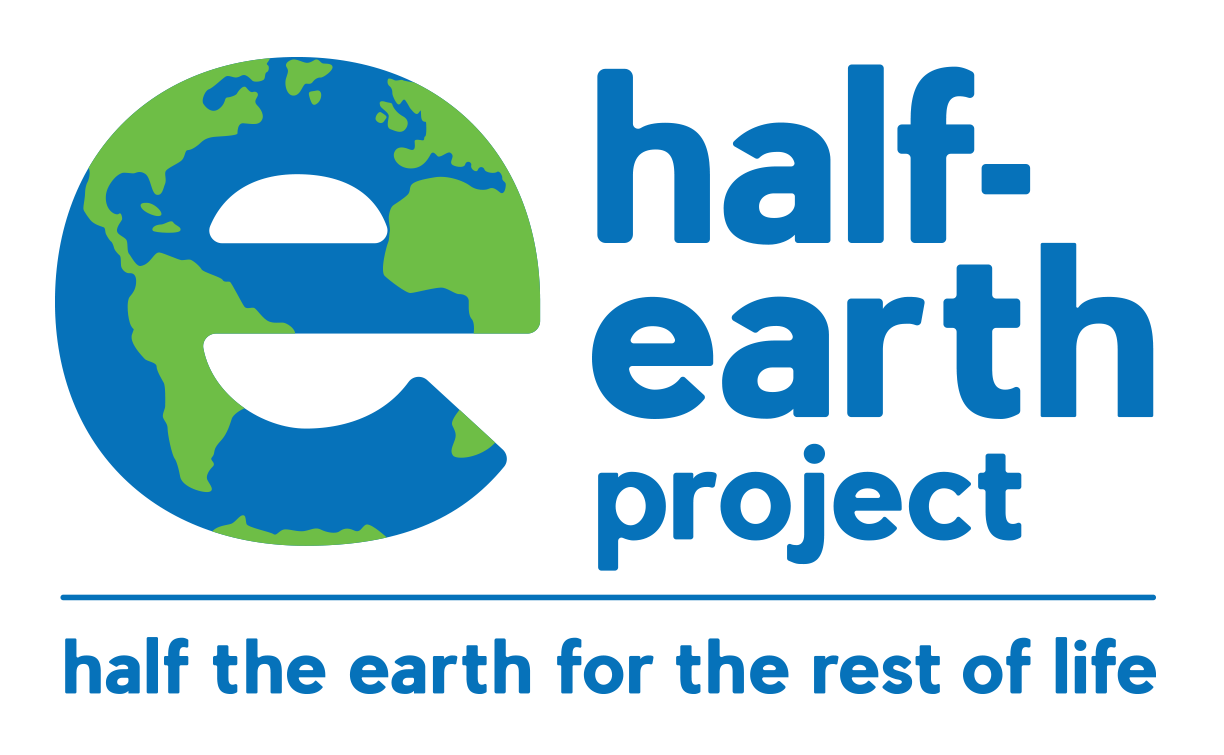 Half-Earth Project