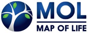 mol-new2.jpg
