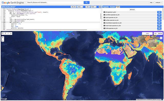 google-earth-engine-640w.jpg