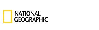 National_Geographic_Logo_2016 copy-150x100then320v4.jpg