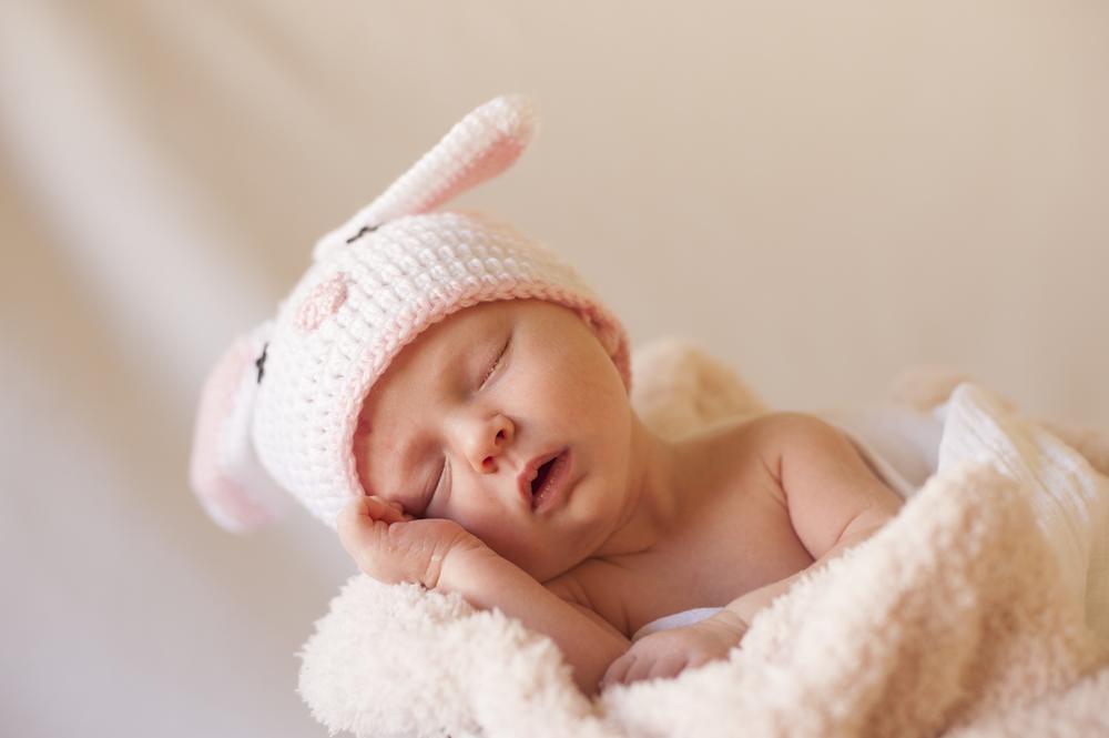 Weber_BabyKatelyn-392.jpg