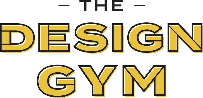 thedesigngym_logo_cmyk.jpg
