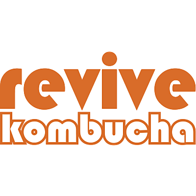 revivekombucha.com