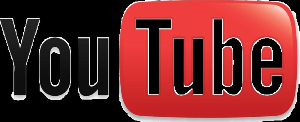 YouTube-Transparent-Logo.png