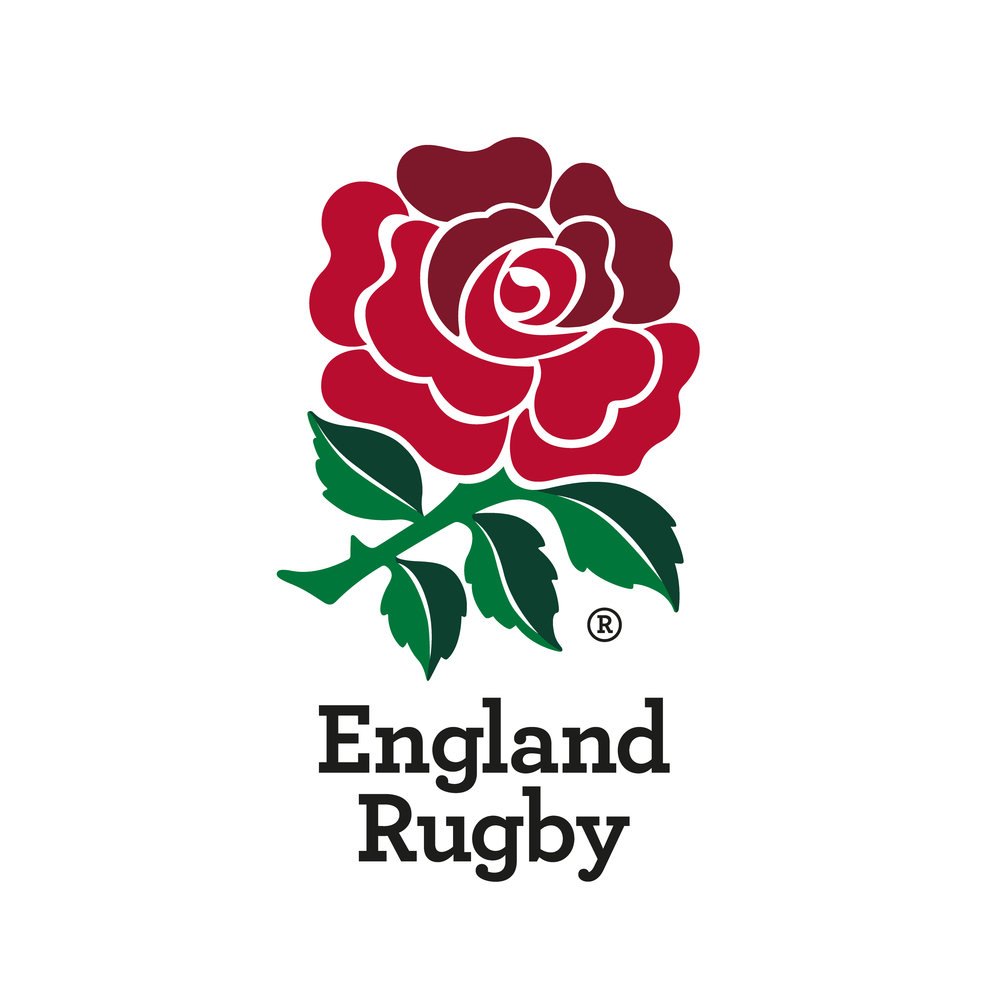 england-rugby.jpeg