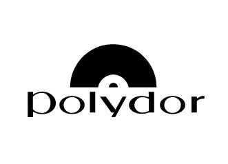 polydor-5.jpg