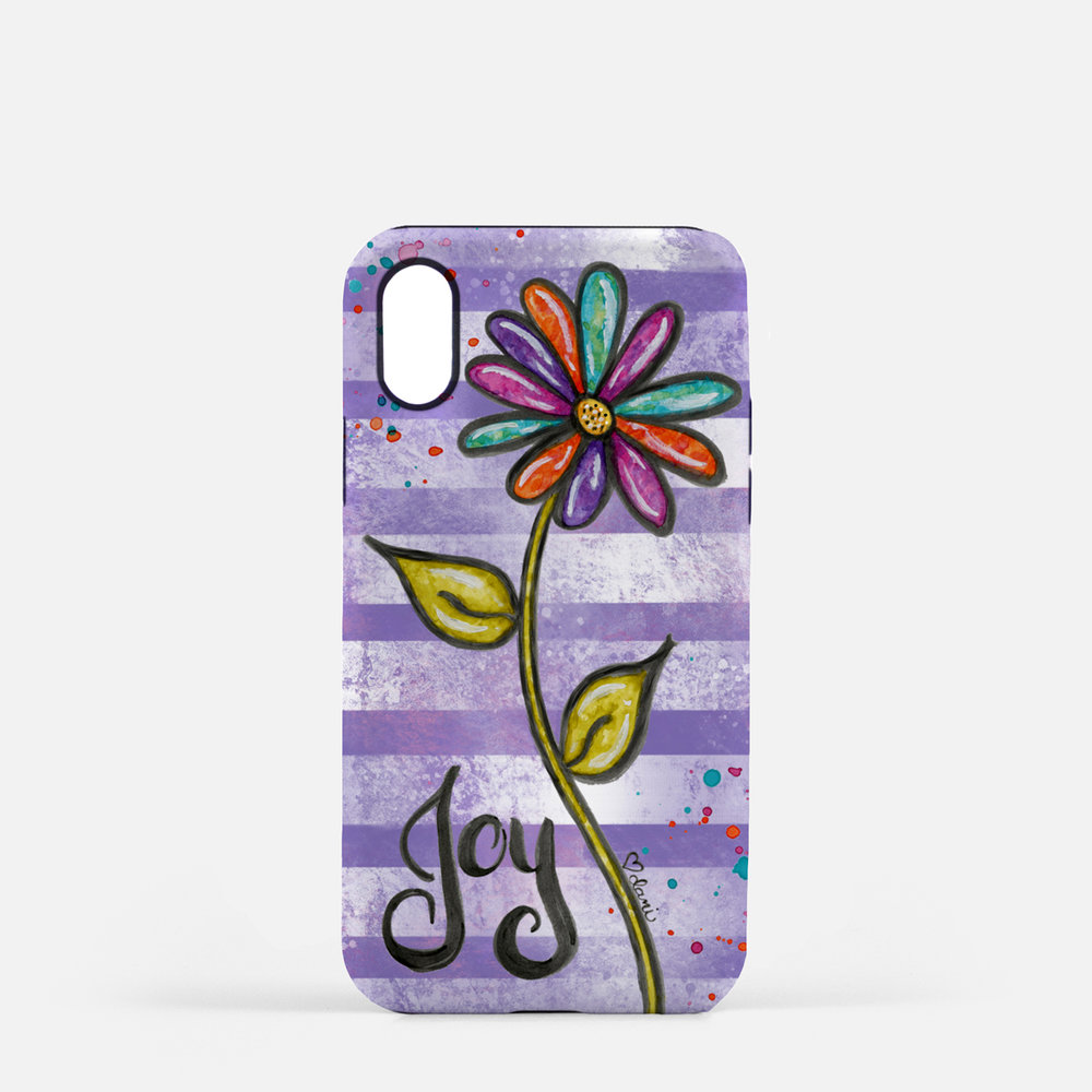 MultiDaisyJoy_iPhoneX.jpg
