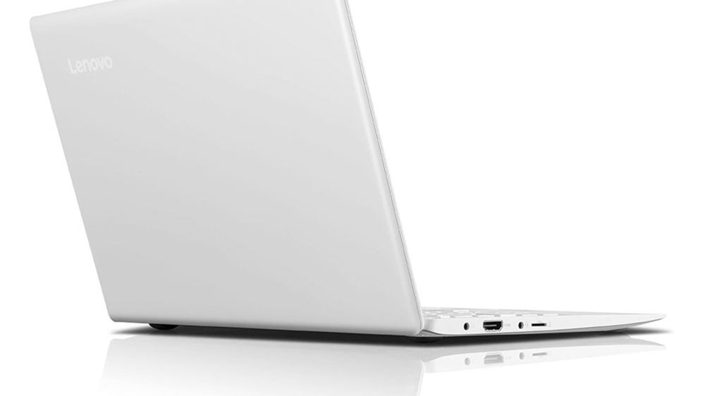 ideapad-100-laptop-white-back-4.png