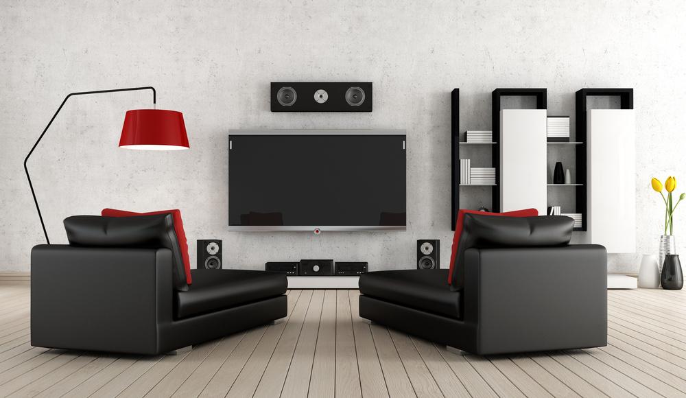 SignalAV.SAsite.Interior_Room_in_a_red-white_tones_030197_.jpg