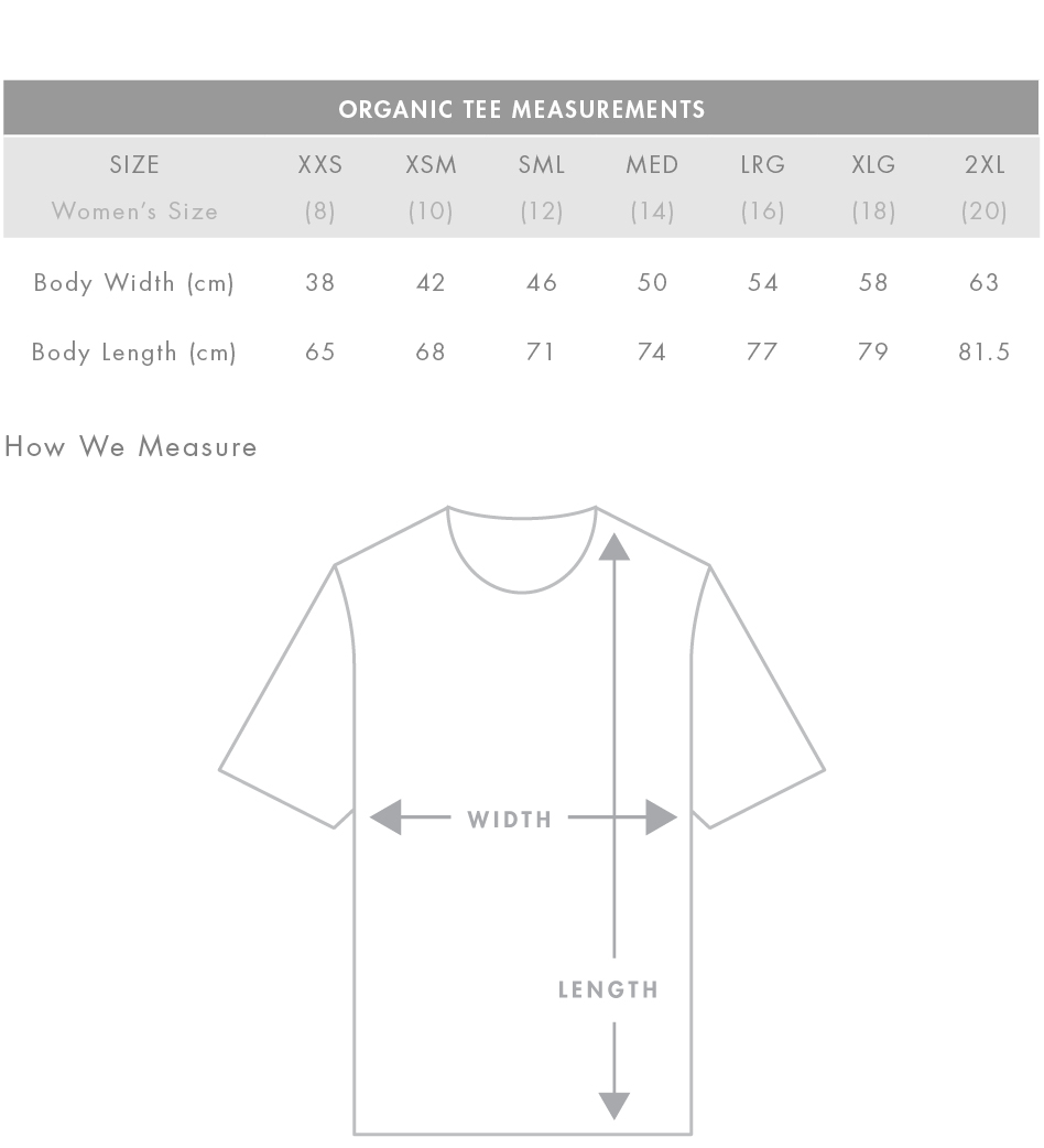 organic tee size guide copy.png