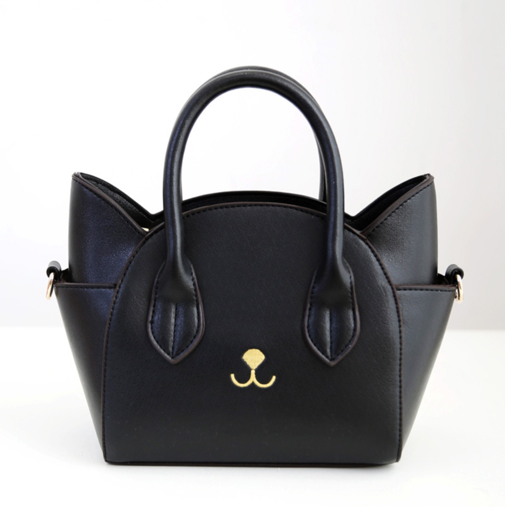 purse5.PNG