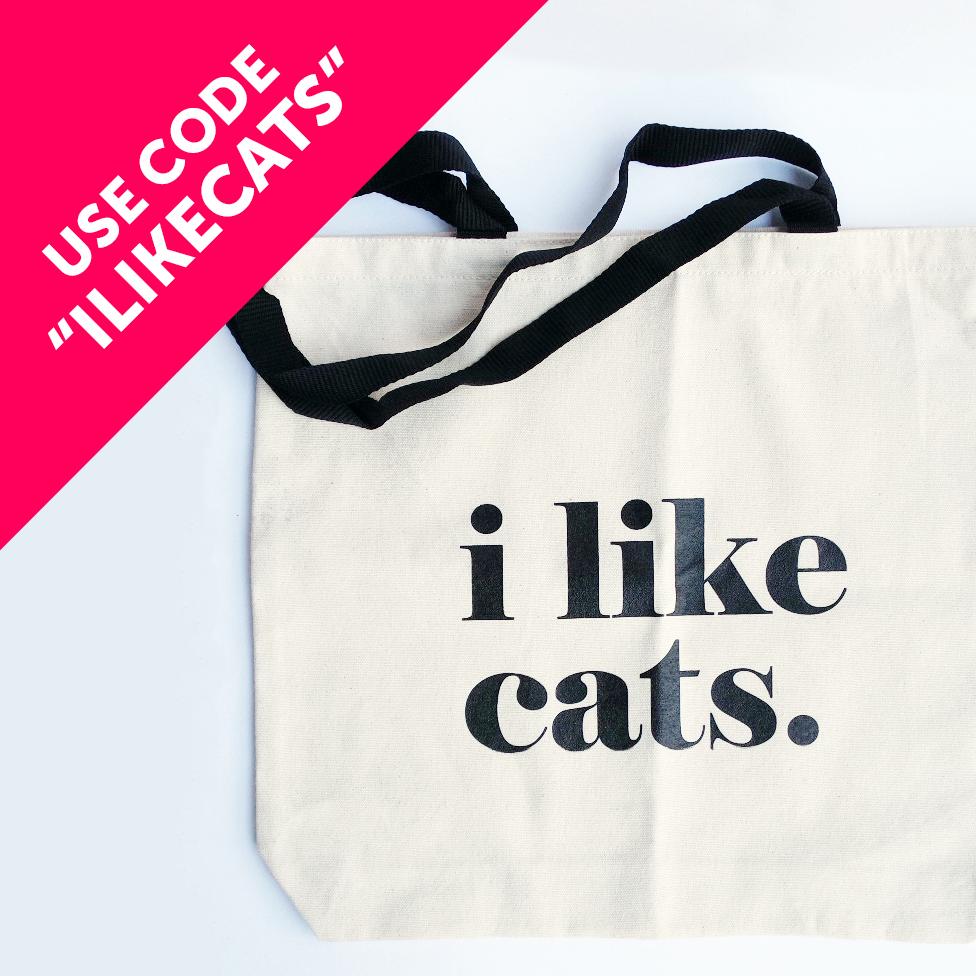 couponcode_ilikecats.jpg