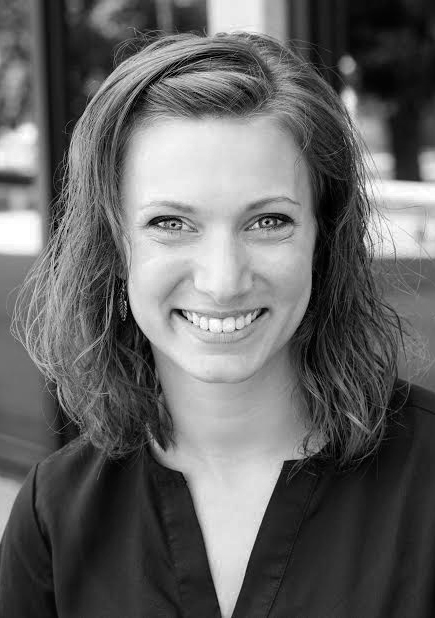 Brittany Hanson