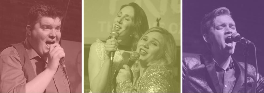 Pride Cabaret — Set List Blog Header.png