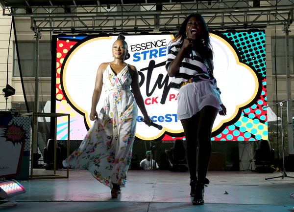 2016+Essence+Street+Style+Block+Party+Show+tFsu3T1_7-Al.jpg