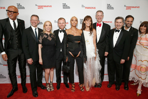 Solange+Knowles+Jose+Neves+70th+Annual+Parsons+F1q2KjNMQjNl.jpg