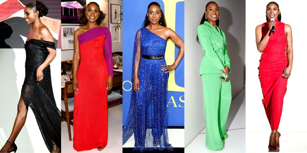 issa-rae-cfda-award-looks-2018-shutterstock-getty-1528220315.jpg