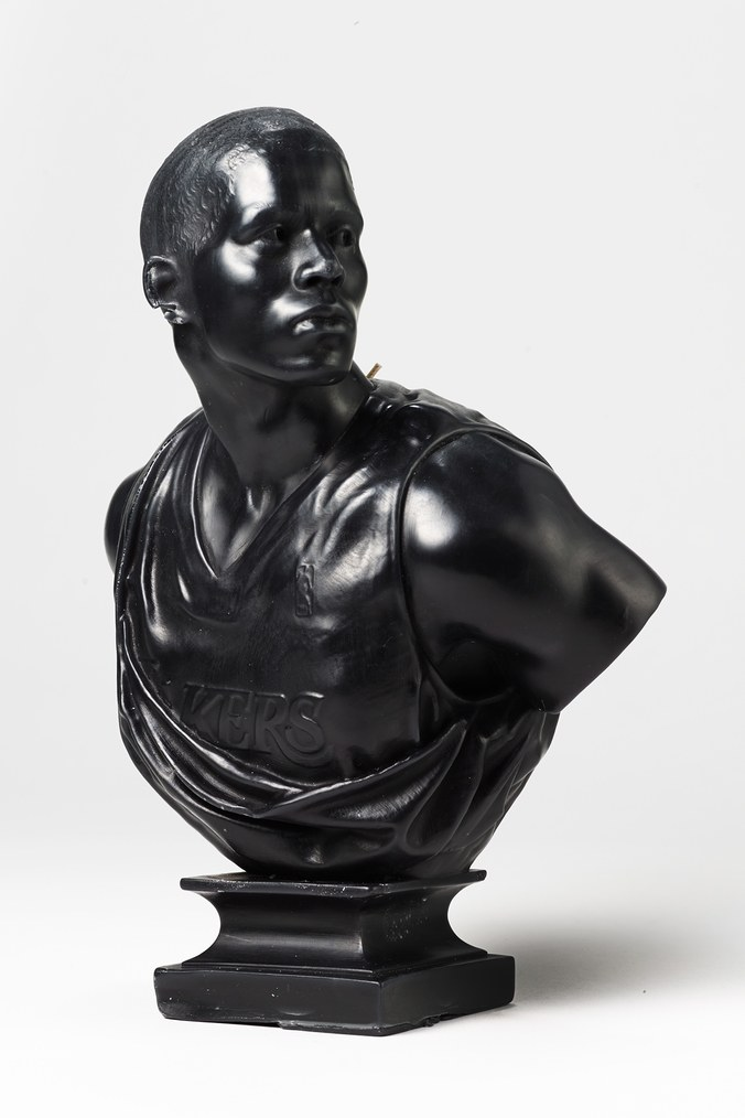 kehinde-wiley-candle Joya X Kehinde Wiley candle, price upon request, shopalchemist.com..jpg