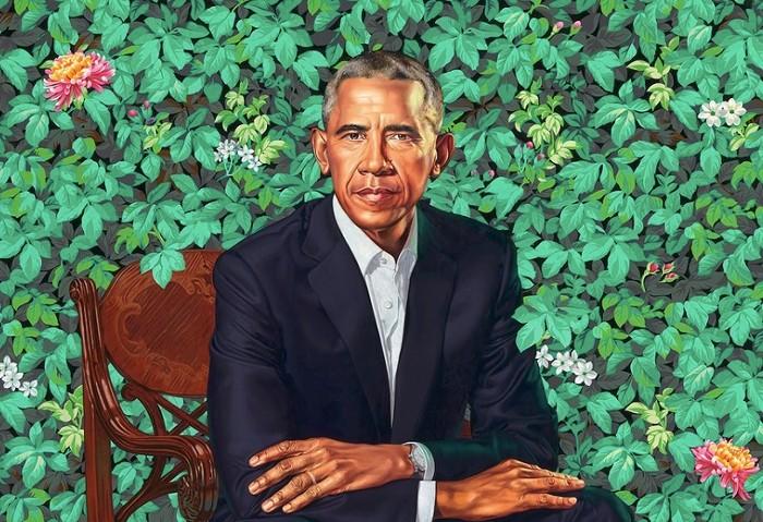 1518625257-1518625146_tmp_obamaportclip.jpg