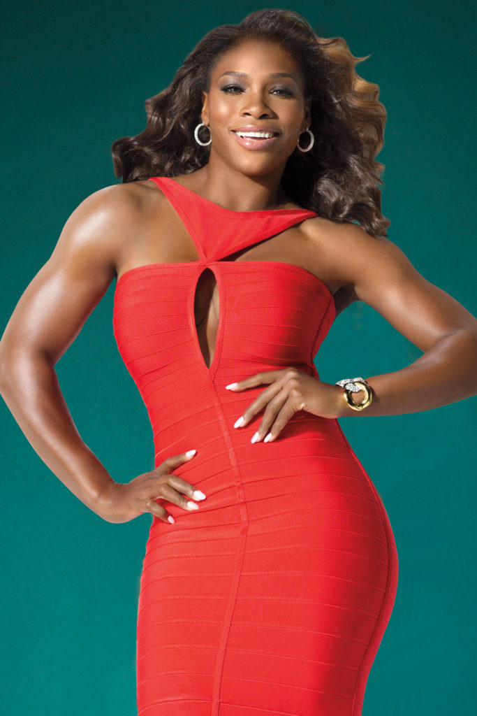 SerenaWilliams2000x3000-683x1024.jpg