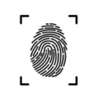allegion-biometricos.jpg