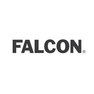 marca-falcon.jpg