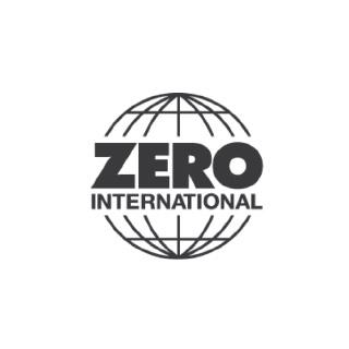 zero-international.jpg