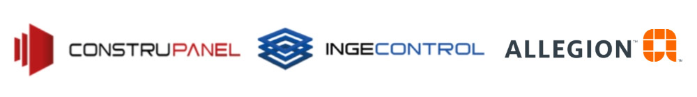 Ingecontrol SpA