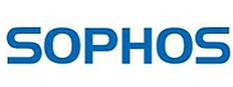 sophos_logo2.png