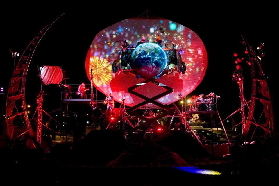 Astrorama-01.jpg