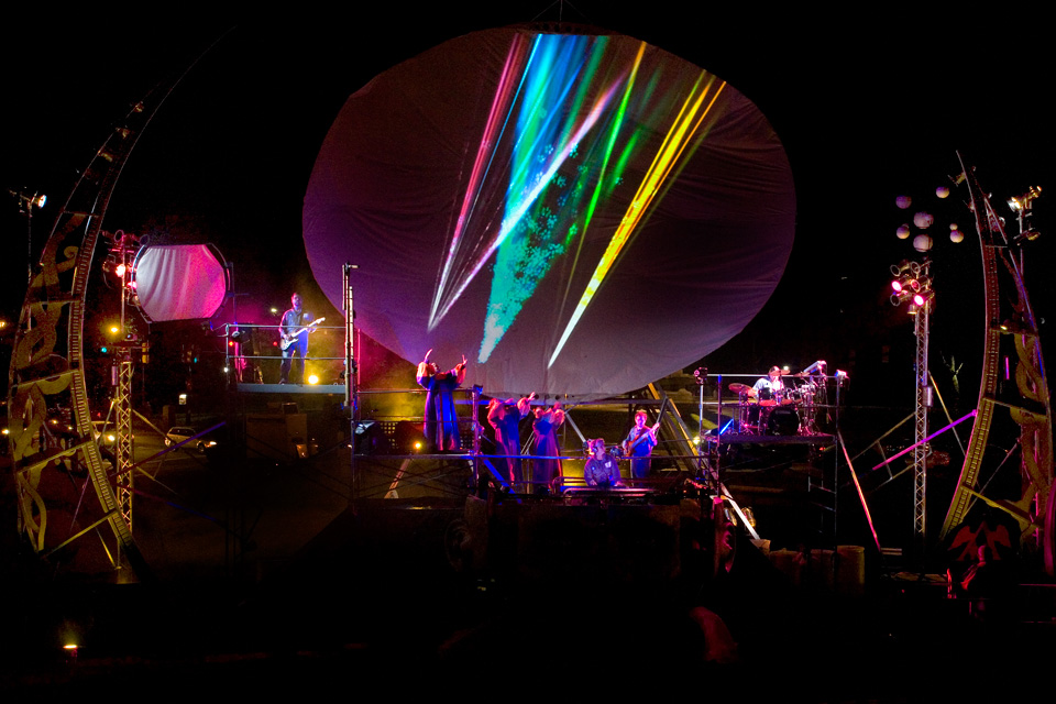 Astrorama-07.jpg