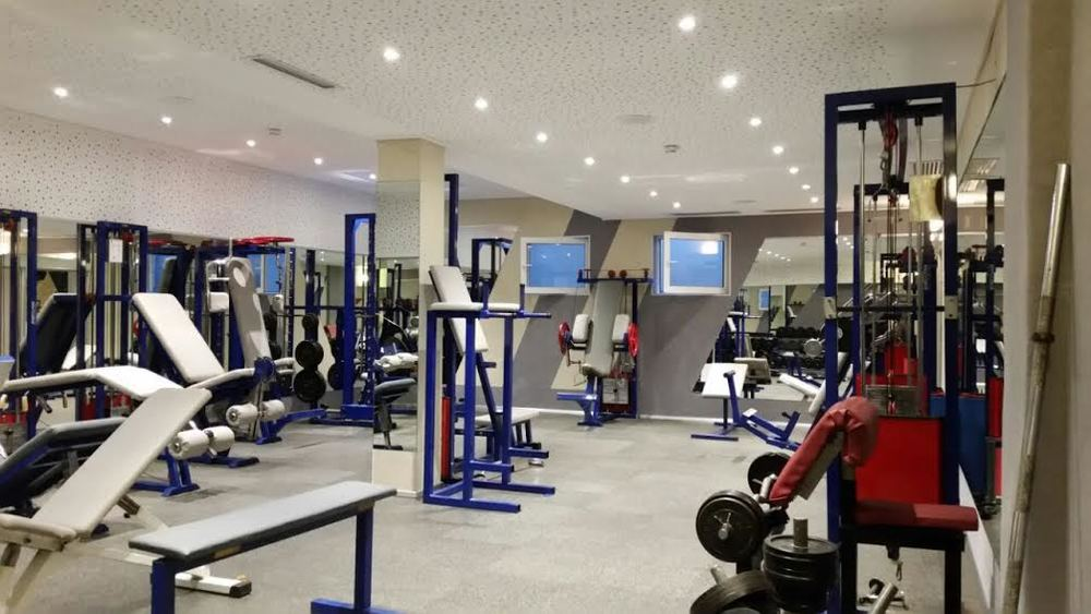 alpenland sporthotel fitness center 02.jpg