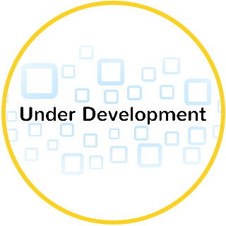 sm underdevelopment.png