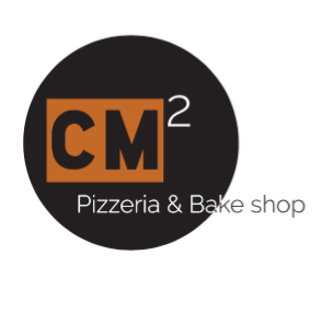 CM2 Pizzeria & Bake Shop