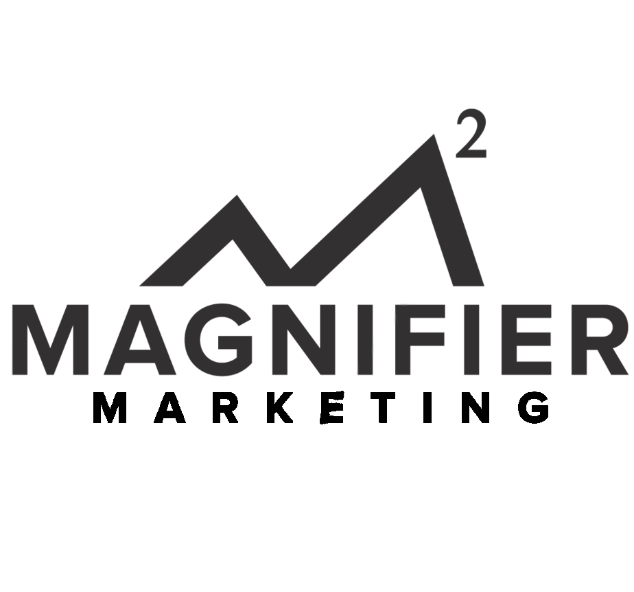 Magnifier Marketing | (571) 308-8408 | DC-MD-VA