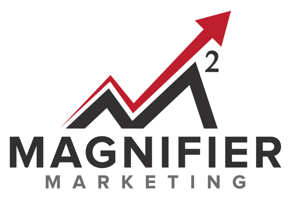 magnifier-marketing-washington-dc