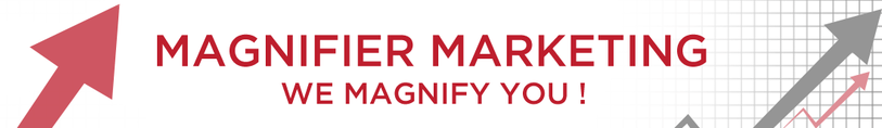 magnifier-marketing-dc