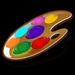 1470054757_palette.png